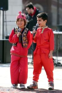 Nowruz20015-004.jpg