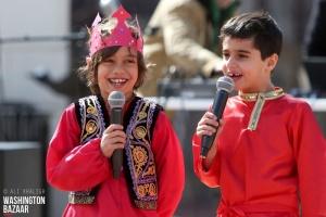 Nowruz20015-005.jpg