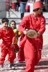 Nowruz20015-006.jpg