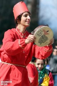 Nowruz20015-008.jpg