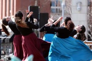 Nowruz20015-010.jpg