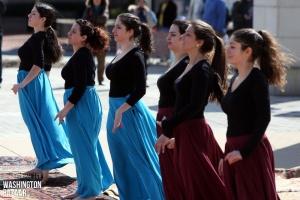 Nowruz20015-012.jpg