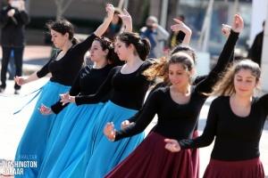 Nowruz20015-013.jpg