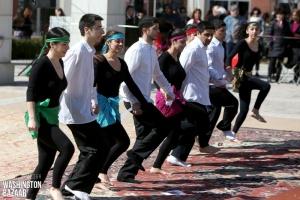 Nowruz20015-016.jpg