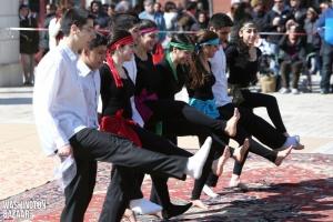 Nowruz20015-017.jpg
