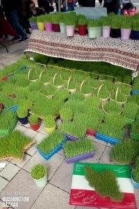 Nowruz20015-019.jpg