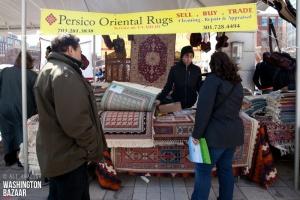 Nowruz20015-020.jpg