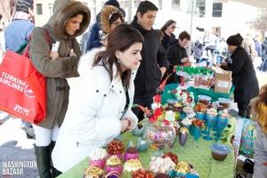 Nowruz20015-023.jpg