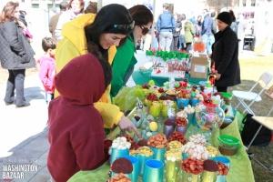 Nowruz20015-029.jpg