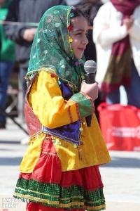 Nowruz20015-040.jpg