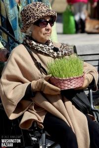 Nowruz20015-041.jpg