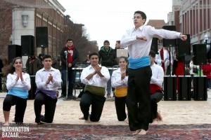 Nowruz20015-048.jpg