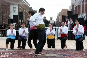 Nowruz20015-050.jpg