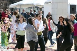 Nowruz20015-052.jpg