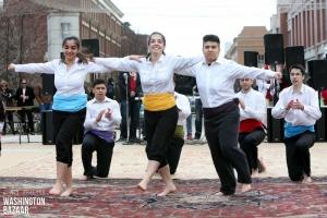 Nowruz20015-053.jpg