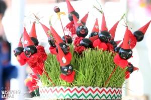 Nowruz20015-054.jpg