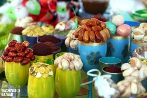 Nowruz20015-055.jpg