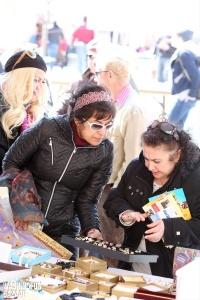 Nowruz20015-059.jpg