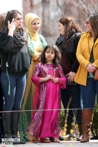 Nowruz20015-062.jpg
