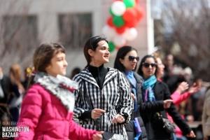 Nowruz20015-068.jpg