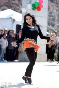 Nowruz20015-077.jpg