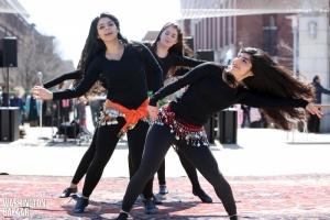 Nowruz20015-079.jpg