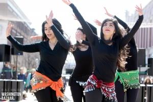 Nowruz20015-080.jpg