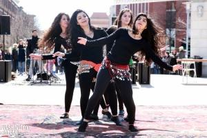 Nowruz20015-081.jpg